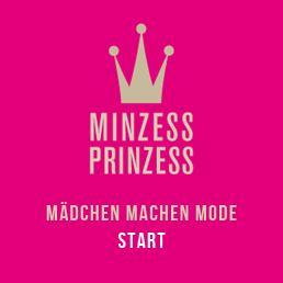 Minzess Prinzess